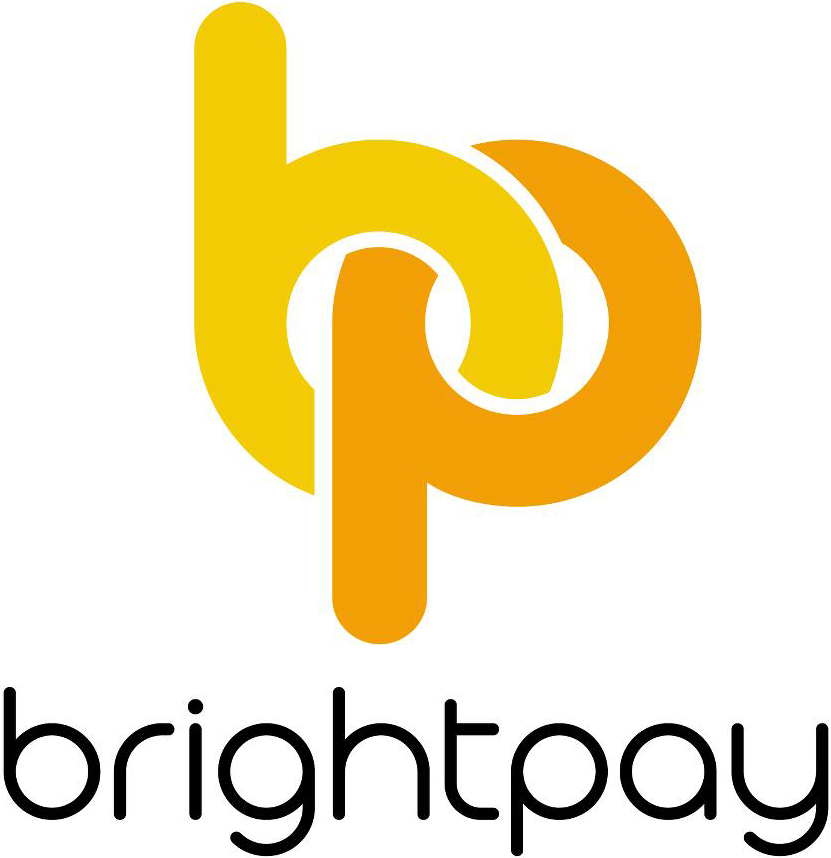 https://www.adpottie.co.uk/wp-content/uploads/2020/04/brightpay.png